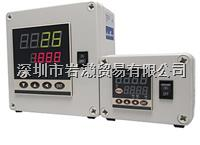 TMCX-HLN_表示設定器 _JAPANSENSOR日本傳感器?? TMCX-HLN