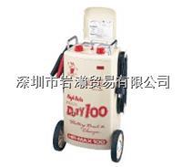 HR-MAX100_大型急速充電器_DENGEN電元 HR-MAX100