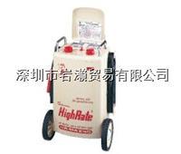 HR-MAX55_大型急速充電器_DENGEN電元 HR-MAX55