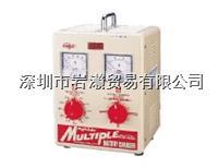HRC-7520_大型急速充電器_DENGEN電元 HRC-7520