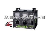 HRD-9610_大型急速充電器_DENGEN電元 HRD-9610