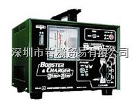 BOOST-UP70_普通充电器_DENGEN电元 BOOST-UP70