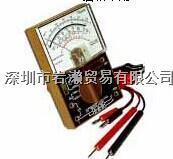 TR-160_电路试验器_DENGEN电元 TR-160