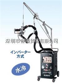 SW-VZ120_焊接机_DENGEN电元 SW-VZ120