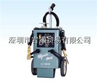 SW-5200_螺栓焊接机_DENGEN电元 SW-5200