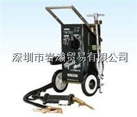 SW-3700_螺栓焊接机_DENGEN电元 SW-3700