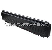 LLRG1550Fx22-150*,高辉度直线照明,aitecsystem LLRG1550Fx22-150*