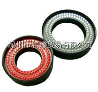 LR200x150-0~30*,環形照明燈,株式會社アイテックシステム LR200x150-0~30*