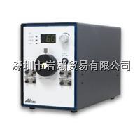 LLBG1-ZAF-W,照明设备,株式会社アイテックシステム LLBG1-ZAF-W