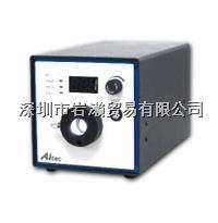 LLBG1-BSP-W,照明设备,株式会社アイテックシステム LLBG1-SAP