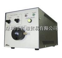 LLBB1-NCW照明设备,株式会社アイテックシステム,阿泰克企鹅体育平台代理 LLBB1-NCW