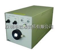 LLBM1-NCW-W照明设备,株式会社アイテックシステム,aitecsystem LLBM1-NCW-W
