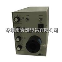 LLBC4A-NCW-RGBA照射装备,aitec阿泰克照射装备,企鹅体育平台代理AITEC LLBC4A-NCW-RGBA
