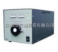 LLBBS1-NCW闪频发光型照明设备,株式会社アイテックシステム LLBBS1-NCW