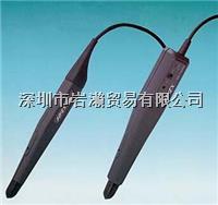 SPT-8U,超低成本条形码扫描器,SPOTRON思博通 SPT-8U