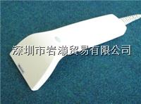 SPT-80U/K,超低成本條形碼掃描器,SPOTRON思博通 SPT-80U/K