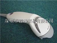 MS5145-K,激光條形碼掃描器,SPOTRON思博通 MS5145-K
