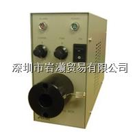 LLBDC1A-NCW照明系统,aitecsystem阿泰克 LLBDC1A-NCW