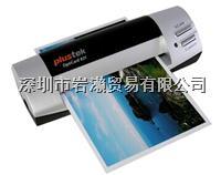 OptiCard 821,卡片掃描儀,SPOTRON思博通 OptiCard 821