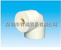 INABA-PMH-54-50L,螺旋式耐热保温弯管接头材料,因幡电工产业株式会社 INABA-PMH-54-50L