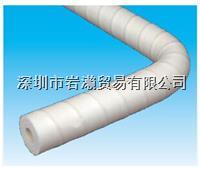 INABA-PMS-38-50,高保温管道材料,因幡电工产业株式会社 INABA-PMS-38-50