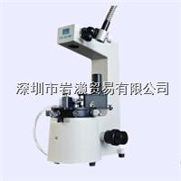 CS-A1100_透過型偏芯測定機_KK-ASO CS-A1100