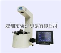 CS-A3000_接合專用鏡頭偏芯測定機_ASO CS-A3000