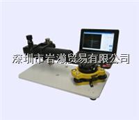 DAC-1_数码自动准直仪_ASO DAC-1