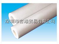 INABA-PMN-54-20,圆棒型保湿管材料(无薄膜),因幡电工产业株式会社 INABA-PMN-54-20