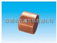INABA-C1905,铜管用螺帽,因幡电工产业株式会社 INABA-C1905