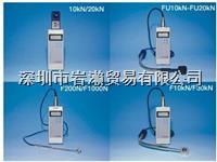 SP-255-F50kN,数显式加压力计,SPOTRON思博通 SP-255-F50kN