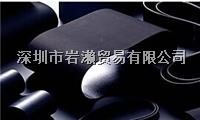 SE-F50-SBU_无缝皮带_NITTA霓达 SE-F50-SBU