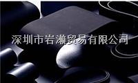 SE-F50-LBU_无缝皮带_NITTA霓达 SE-F50-LBU