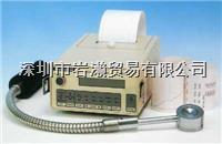 DAS-110-F50kN,数显式加压力计,SPOTRON思博通 DAS-110-F50kN