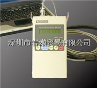 SP-3221,焊接电流计,SPOTRON思博通 SP-3221