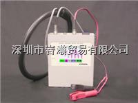 SP-3510,焊接电流电压计,SPOTRON思博通 SP-3510