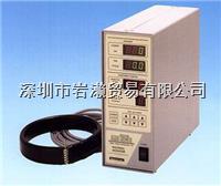 AMS-107D,焊接条件监视装置,SPOTRON思博通スポットロン株式会社