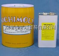 MP-40 Oil,润滑油,日本DAIZO MP-40 Oil