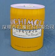 LTO-80 Oil,润滑油,日本DAIZO LTO-80 Oil