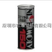 N-150,エンンジンオイル添加剂,日本DAIZO N-150