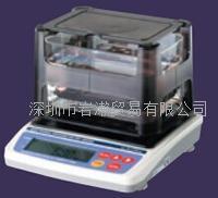 EW-300SG,高精度电子比重计,ALFAMIRAGE株式会社 EW-300SG
