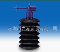 日本NICHIMOLY,JBS-02  波纹管黑色润滑油 JBS-02