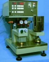 日本Asahi  Seiko旭精工,EGBO-5/S-1/2M R数字型王研式透气度?平滑度试验机