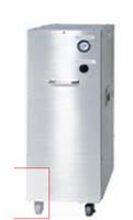 超声波清洗液用改质装置  _11010A_