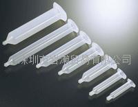 MUSASHI武藏,**针筒PSY-100E PSY-100E