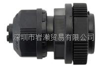 防水型电缆夹 OA-W16-334