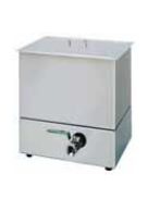 超声波清洗机  C-74200VS3