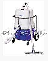 RYOUSEI菱正 清洁机 RAX-3807L