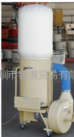 磨床用集尘机 MYG-150