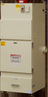 脉冲型集尘机 HMP-3800